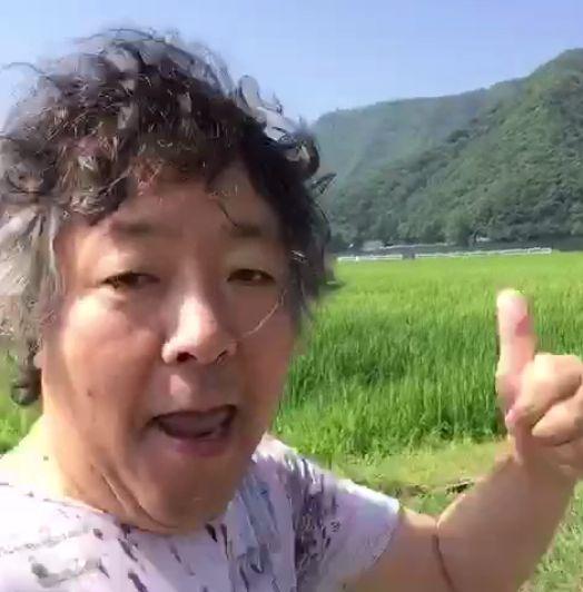 「うえーい!」 茂木健一郎のお茶目すぎる自撮り動画に中毒者続出