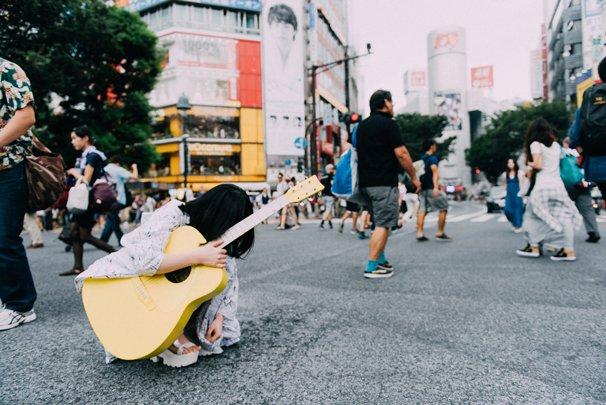 RE_0906sayuri_0070-のコピー