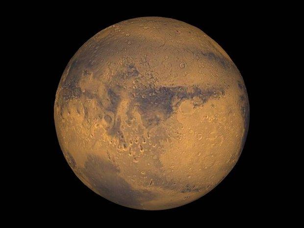 NASAが火星に関する「重要な科学的発見」を発表! 記者会見を生中継