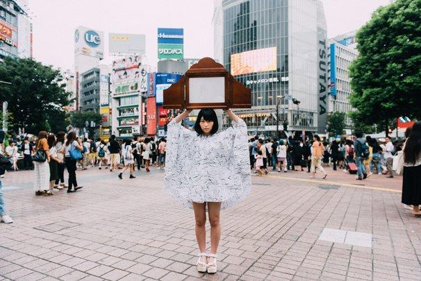 RE_0906sayuri_0241-のコピー