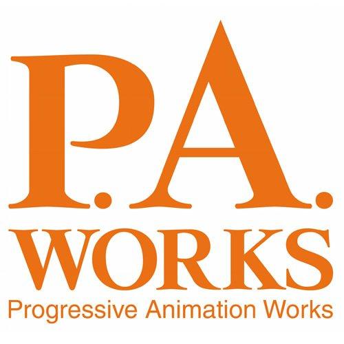 アニメ制作会社P.A.WORKSが15周年企画を始動! 新会社の設立も