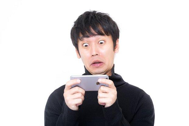【超絶悲報】シルバーウィーク終了のお知らせ! 次回は11年後(涙)