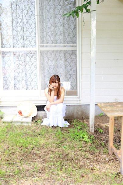 大島薫さん 2