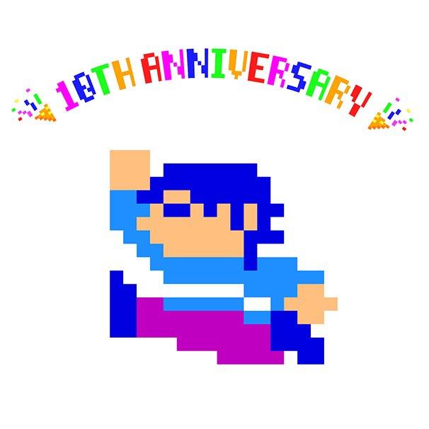 「ヒゲドライバー 10th Anniversary Best」