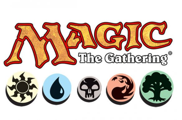Cygamesが「マジック:ザ・ギャザリング」プロチーム発足 スポンサーに
