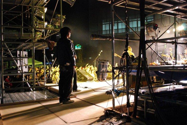 編集部注目の大学祭ライブ&イベント9選 バンドにアイドルに声優まで