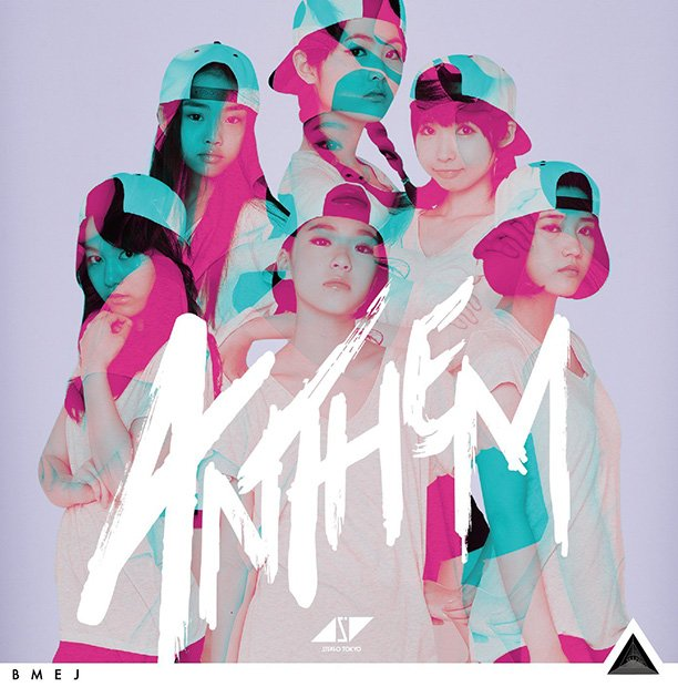 EDMアイドル Stereo Tokyoがヤバいパーティ開催! 出会ぇる確率200%♡