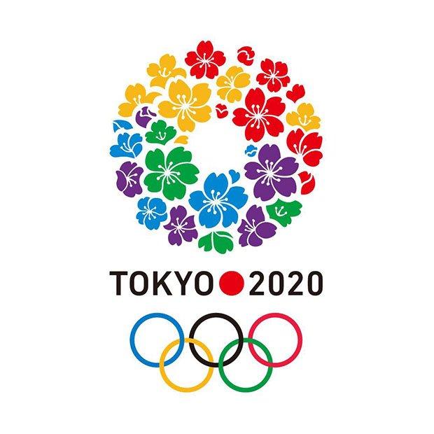 東京五輪のエンブレム再公募開始 未経験者やグループ応募も可能に