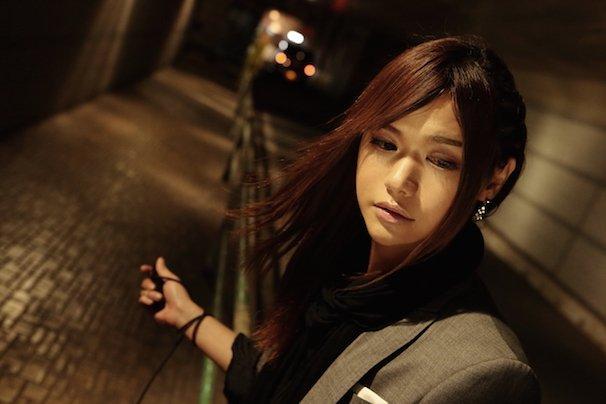 大島薫さん 3