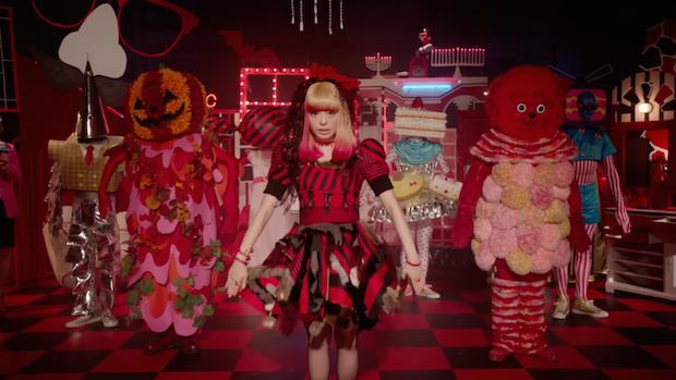 ハロウィンシーズンに聴きたい! POPでパーリナイなアイドルソング8選
