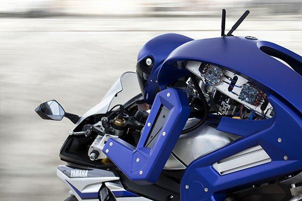 『MOTOBOT Ver.1』4