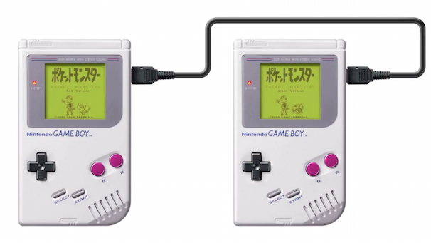 「Nintendo Direct 2015.11.13 プレゼンテーション映像」スクリーンショット 2