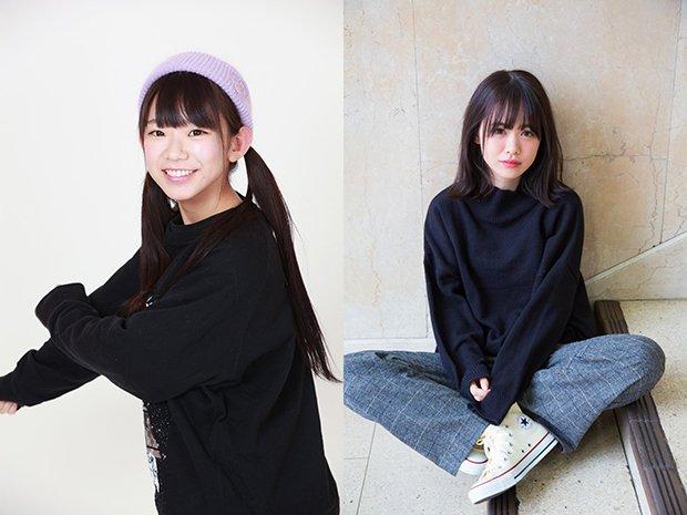 「ミスiD2016」受賞者発表! 元HKT48菅本裕子、神宿の一ノ瀬みから9名