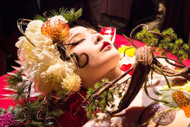 NYOTAIMORI TOKYO13
