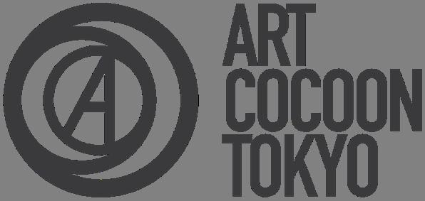 アート×住まいで東京の魅力を発信 空き部屋をアートで彩る「ART COCOON TOKYO」始動