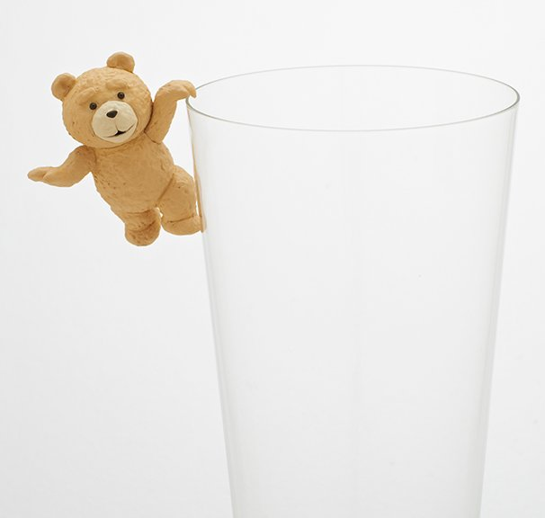ted002