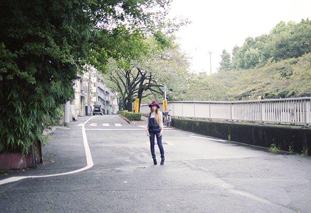 写真/時永大吾