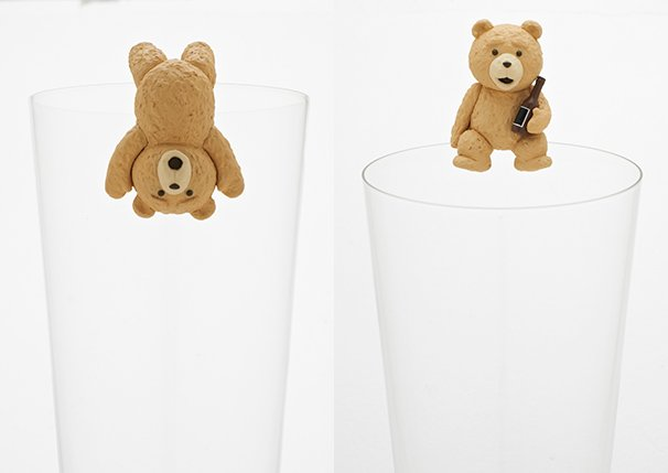 ted004