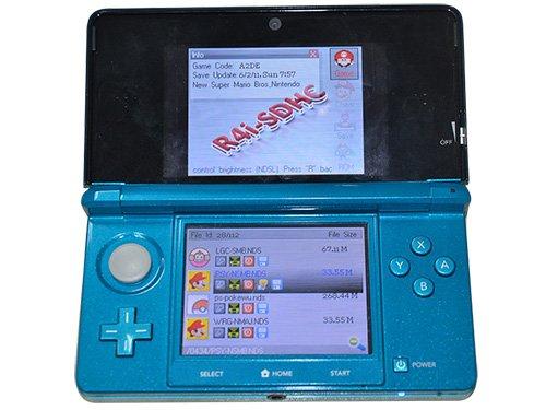 任天堂、違法ツール「マジコン」販売業者に勝訴確定 被害総額は約1億円