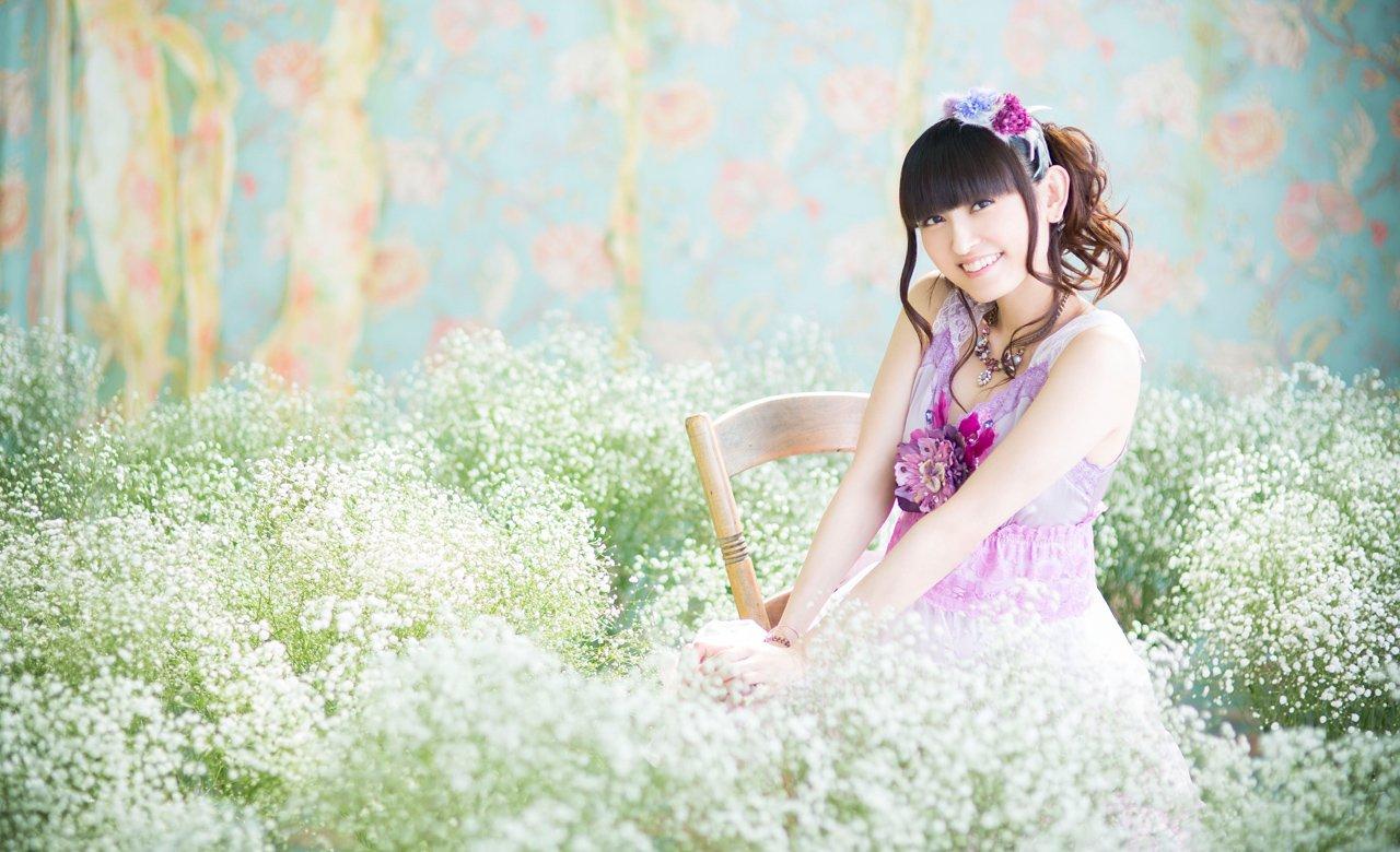 声優 田村ゆかりラジオ終了、ライブ中止、Twitter閉鎖… 王国民に激震走る