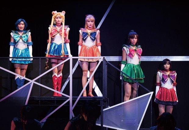 ミュージカル『美少女戦士セーラームーン』-Un-Nouveau-Voyage-3