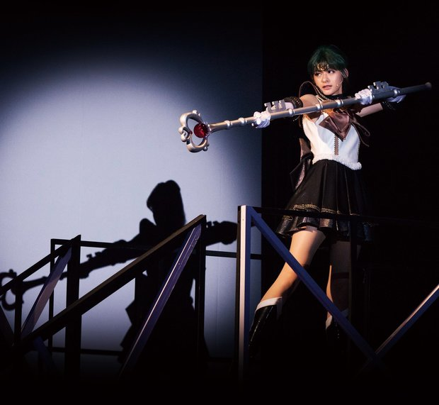 ミュージカル『美少女戦士セーラームーン』-Un-Nouveau-Voyage-4