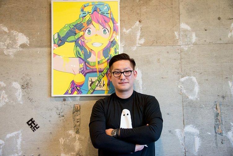 デザイナー コヤマシゲトのインタビュー「バイト時代から大切だと考えているもの」とは?