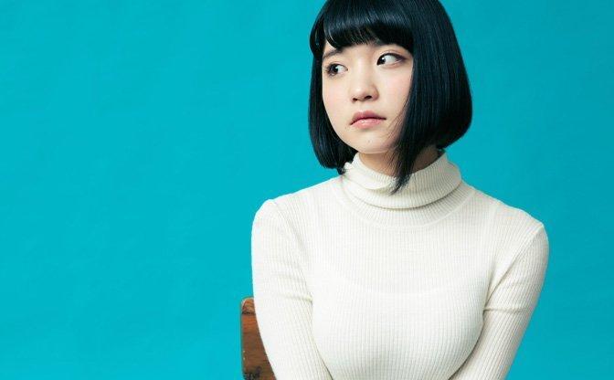 虹コン根本凪 マルチネから初ソロ曲リリース 楽曲は三毛猫ホームレス