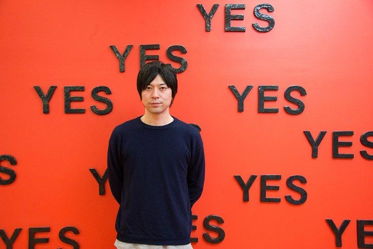 岸田メル先生インタビュー「メチャクチャ適当だった」時代にバイトから学んだ教訓とは?