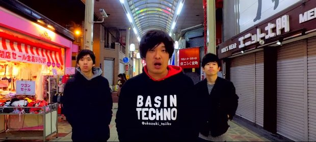 re1岡崎体育-「MUSIC-VIDEO」Music-Video---YouTube