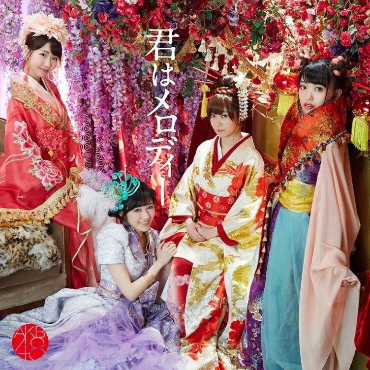 指原莉乃が的中させた、日本一多い曲タイトルとは?「さくらより○○が多いって意外」
