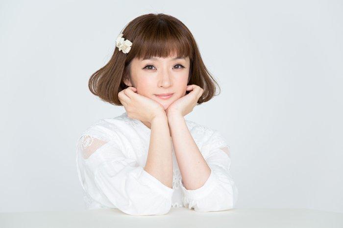 千秋がポケットビスケッツのヒット曲ライブを宣言! 「やついフェス」で敢行
