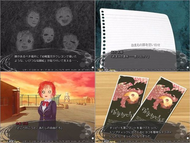 YouTubeドラマ・アニメ・映画・音楽・無料動画 :  …