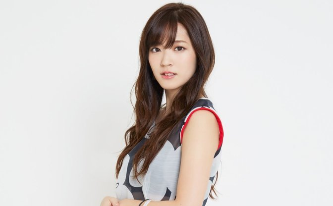 ℃-ute鈴木愛理 初の冠番組! 第3の放送i-dio利用したデジタルラジオ