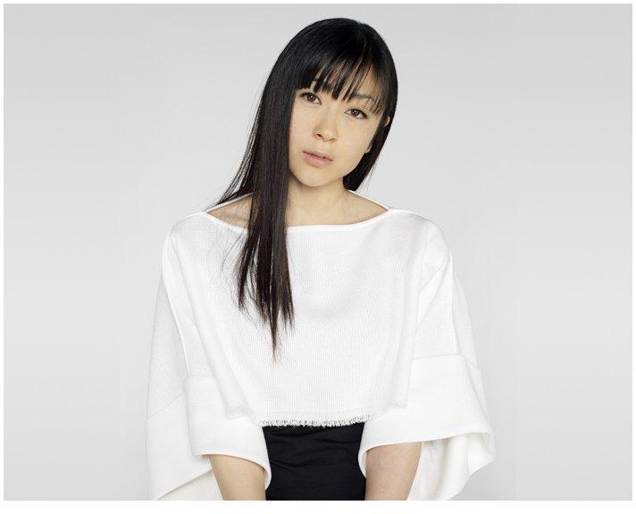 宇多田ヒカル8年ぶりのアルバム ヱヴァ、とと姉ちゃん主題歌も収録