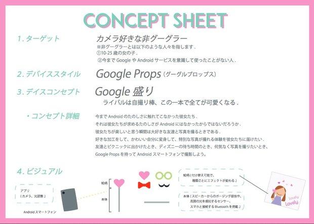 GoogleProps_makishima