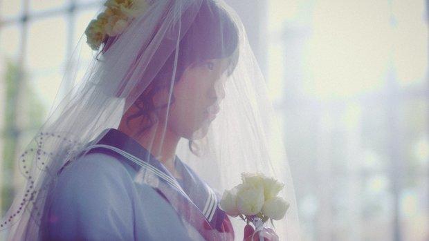 「侍ドローン猫アイドル神業ピタゴラ閲覧注意爆速すぎる女子高生」6