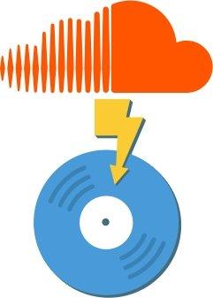「Vinylize.it」