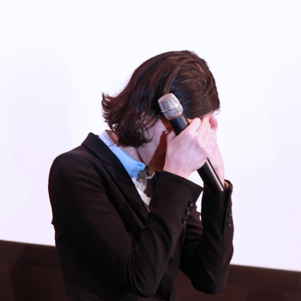 『シン・ゴジラ』女性限定鑑賞会議レポート 10