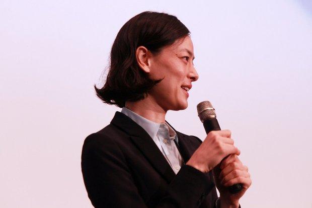 『シン・ゴジラ』女性限定鑑賞会議レポート 5