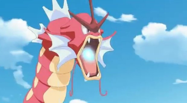 「Pokémon Generations Trailer」1
