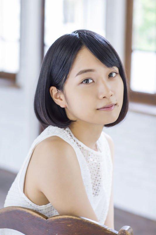 元乃木坂46・深川麻衣が、女優として再スタート!ファンからは「死ぬほど嬉しい」「女優としての姿楽しみ」