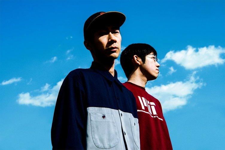 group_inouが2016年で活動休止 11月の渋谷WWW Xがラストライブ