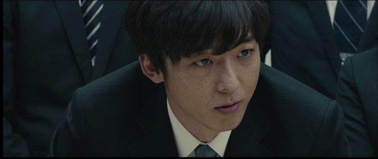 『シン・ゴジラ』発声可能上映が全国同時開催! 高橋一生、庵野、市川ら登壇
