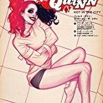 ハーレイ・クイン:ホット・イン・ザ・シティ(THE NEW 52!) (ShoPro Books THE NEW52!)