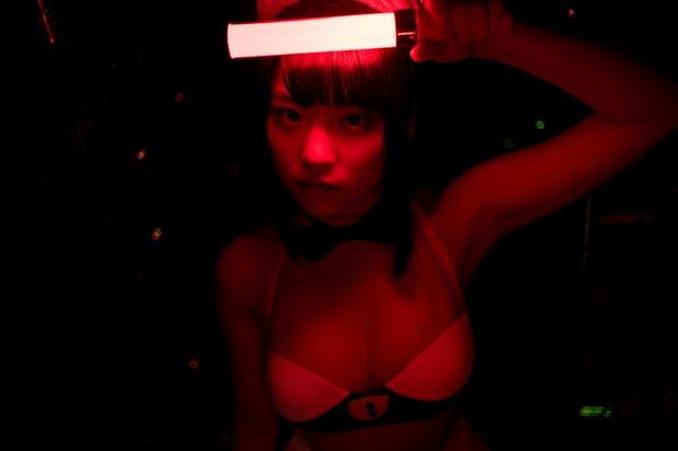 根本凪さん(虹のコンキスタドール) 5