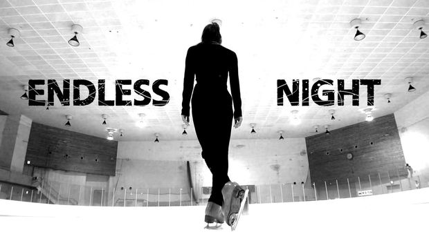 『ENDLESS NIGHT』