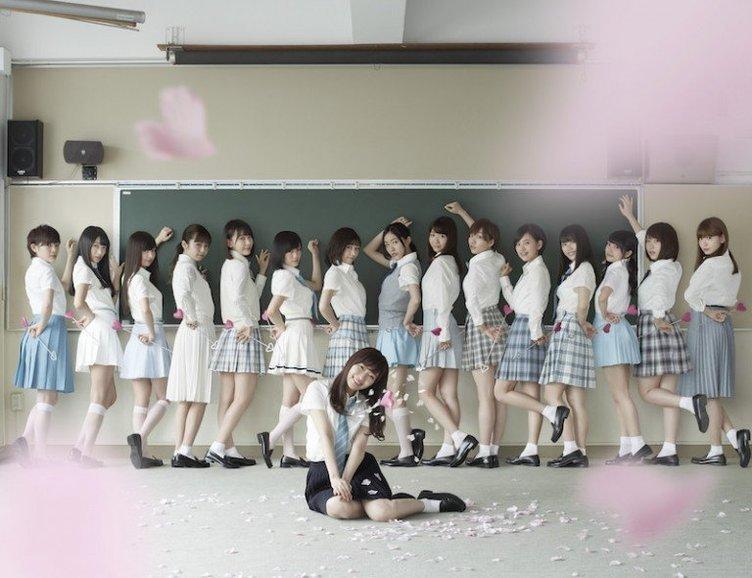 AKB48・まゆゆ、ゆきりん、後輩ぱるる卒業で、自身の卒業に言及。卒業後の活動についても語り「めっちゃリアル」
