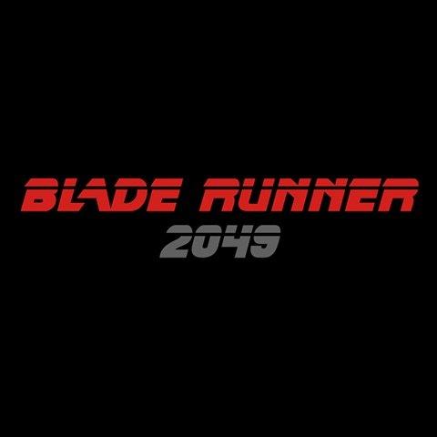 『Blade Runner 2049』Facebookより