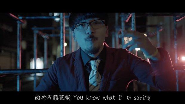 【DOTAMA with 001(イワン・ウイスキー)】-CALL OF JUSTICE- スクリーンショット 2
